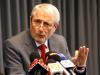Rector de la U. de Valpo es elegido como nuevo vicepresidente del CRUCH