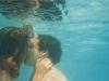 50 frases típicas de los romances de verano