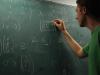 Tu rendimiento en matemáticas estaría determinado por la genética
