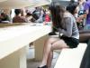 El 47% de las instituciones de educación superior no está acreditada