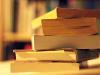 5 buenas picás para comprar libros usados