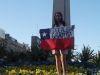Las posibilidades que ofrece Argentina para ir a estudiar