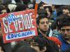 Elaboran listado con diez preguntas de educación para los candidatos presidenciales
