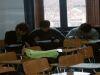 ¿Debe cerrarse la Universidad del Mar?