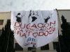 ¿Beca Vocación de Profesor (BVP), apunta realmente a mejorar la educación chilena?
