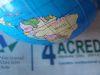 Proponen una acreditación común para países en el CELAC-UE