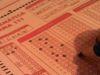 Mineduc presenta auditoría con cambios para la PSU