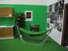 Las 7 cosas que debe tener una oficina productiva