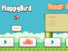 Flappy Bird: El nuevo juego que está arrasando y que debes probar