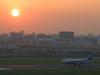 Las cosas que debes saber sobre trabajar en el extranjero