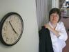 Las señales que indican que un empleado está a punto de renunciar