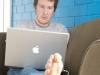 9 cosas que te aseguran que trabajar desde la casa sea un éxito