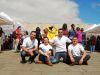 El espíritu emprendedor de los jóvenes chilenos