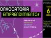 Incubadora Chrysalis abre primera convocatoria 2014 para emprendedores