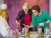 Los métodos que deben ocupar las empresas para fomentar la creatividad