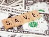 6 hábitos financieros que debes agregar a tu vida
