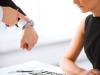 6 formas de trabajar con un mal jefe
