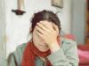 Código del trabajo ¿Cómo enfrentar el acoso laboral?