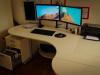 Consejos para tener un espacio de trabajo que no dañe tu salud