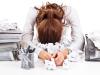 3 personalidades complicadas en una oficina (y cómo manejarlas)