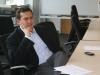 ¿Cómo reconocer a un buen jefe en una entrevista de trabajo?