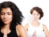 9  maneras de hacer tu día laboral más saludable