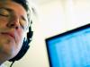 10 canciones que TODOS aman en la oficina