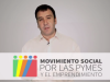 Movimiento social de emprendedores pide cambios a la Reforma Tributaria