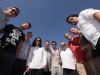 La embajada de Israel abrió concurso para emprendedores chilenos