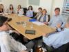 Asech lanzará aceleradora dirigida a 60 emprendedores