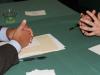Cuatro formas de demostrar que eres la mejor opción para ser contratado