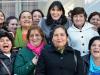 Nuevo proyecto de ley busca ayudar a las trabajadoras de casas particulares