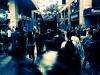 Tasa de desempleo en el Gran Santiago subió a 6,6% durante junio