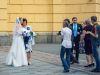 Este es mi jefe: El que se casó (y cambió)