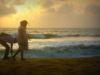 Romances de oficina: fui Cupido
