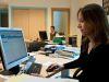 Historias de oficina: La piedra angular del trabajo