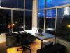 Decora tu oficina para sentirte como en casa