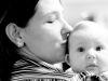 Compatibilizar trabajo y maternidad: según una madre