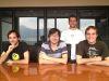 Admetricks, el Start-Up chileno que mide el impacto publicitario de Internet