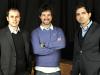 Conoce Co-work: La plataforma de emprendimiento made in Chile