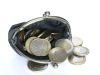 Cinco formas de ganar lucas mientras no encuentras pega