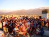 Start-Up Chile te está buscando: ¡7º Proceso de postulaciones abierto!