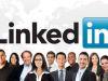 Cómo aprovechar al máximo tu perfil de LinkedIN