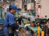 Corfo y Fiscalía Nacional Económica suscriben acuerdo por la defensa de la libre competencia entre pymes