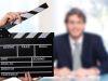 Videocurrículum: La nueva forma de conseguir empleo