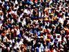 Gobierno presenta nuevo proyecto de reajuste al sueldo mínimo