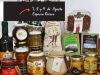 Espacio Food & Service 2013