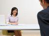 Preguntas que deberías hacerte antes de ir a una entrevista de trabajo