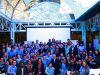 Quedan poco días para postular a Start-Up Chile 2013