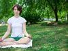 No todo es trabajo: 5 consejos para una mejor meditación